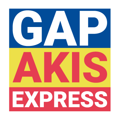 G.A.P. AKIS Express